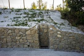 Co to jest mur oporowy? Porady dla budujących