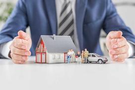 Czy sprawdzona agencja ochrony to najlepszy sposób ochrony domu jednorodzinnego?