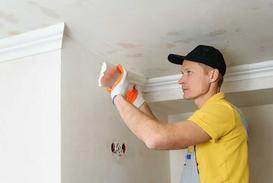 Sztukateria gipsowa w Twoim domu - ile to kosztuje?
