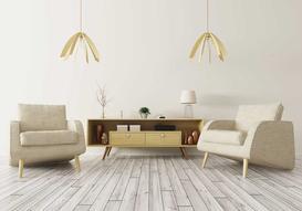 Jaka podłoga będzie najlepsza do salonu?
