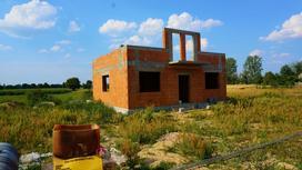 Budowa na gruntach wysadzinowych - wymagania, koszty, opinie, porady
