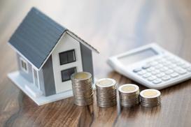 Jaki podatek od nieruchomości? Kupno-sprzedaż, podatek roczny i inne podatki