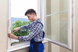 Montaż okien krok po kroku - poradnik praktyczny
