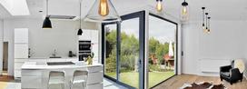 Nawiewniki okienne - ważny element czy zbyteczny gadżet?