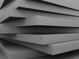 Płyty betonowe drogowe - ich ceny i zastosowanie