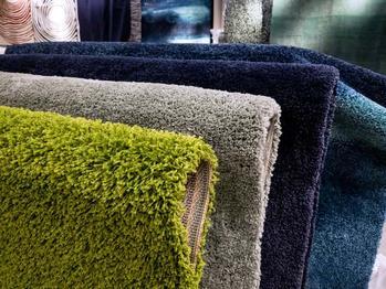 Dywan i dywaniki do przedpokoju - rodzaje, ceny, opinie, wiodący producenci
