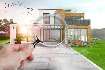 Opinie o domach modułowych - zobacz, jakie zalety i wady wskazują ci, którzy już mieszkają