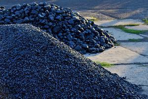 Ekogroszek i węgiel Bartex - opinie, ceny, gdzie kupić?