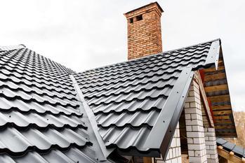 Cennik Pruszyński - zobacz ceny produktów Blachy Pruszyński - blachodachówek i innych elementów dachu