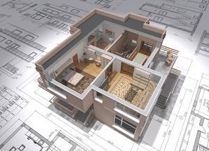 Najlepsze projekty domów do 100 m2 - przedstawiamy gotowe projekty