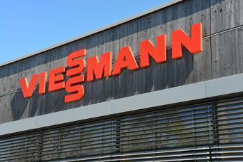 Cennik Viessmann - zobacz jakie są ceny pieców i innych produktów popularnej firmy