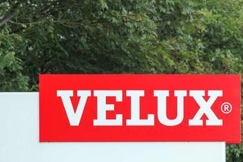 Cennik Velux - zobacz ceny okien dachowych i akcesoriów znanego producenta