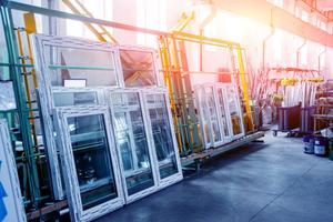 Cennik okien Drutex - zobacz, ile kosztują okna PCV znanego polskiego producenta