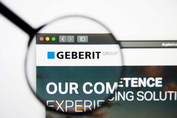 Cennik Geberit - zobacz ceny produktów sanitarnych znanego producenta
