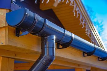 Cennik Galeco - zobacz, jakie są aktualne ceny rynien i systemów rynnowych Galeco