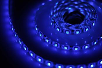 Barwa światła - rodzaje, informacje, przeznaczenie, porady praktyczne