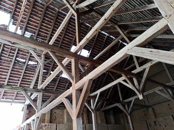 Więźby dachowe – rodzaje, ceny, sposób montażu, opinie