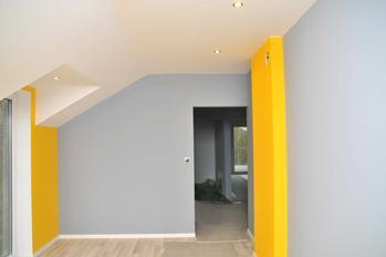Jak pomalować pokój krok po kroku? Praktyczny poradnik