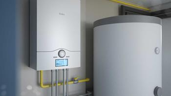 Piec gazowy jednofunkcyjny – rodzaje, działanie, montaż, cena, opinie