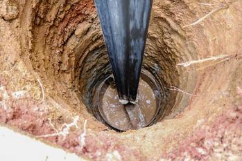 Jaka jest cena studni głębinowej? Poznajcie ceny wiercenia studni