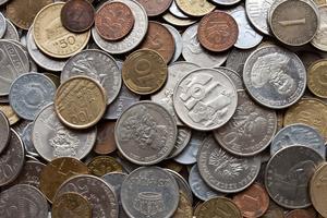 Katalog monet PRL - cennik za stare monety z okresu PRL
