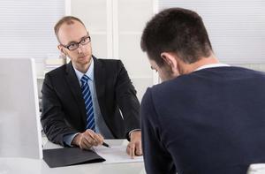 Wypowiedzenie za porozumieniem stron - przepisy, informacje, wzór pisma