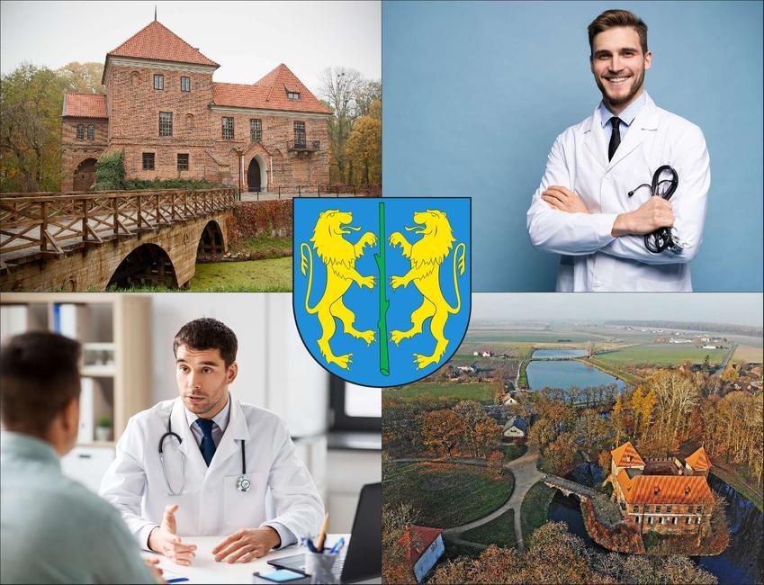 Kutno - cennik lekarzy sportowych - sprawdź lokalne ceny medycyny sportowej