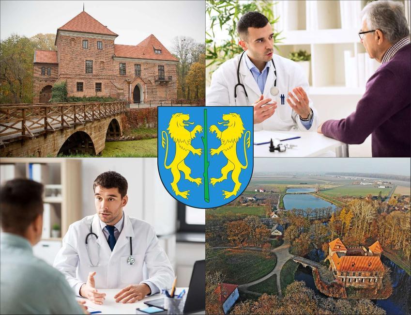 Kutno - cennik prywatnych wizyt u chirurga - sprawdź lokalne ceny