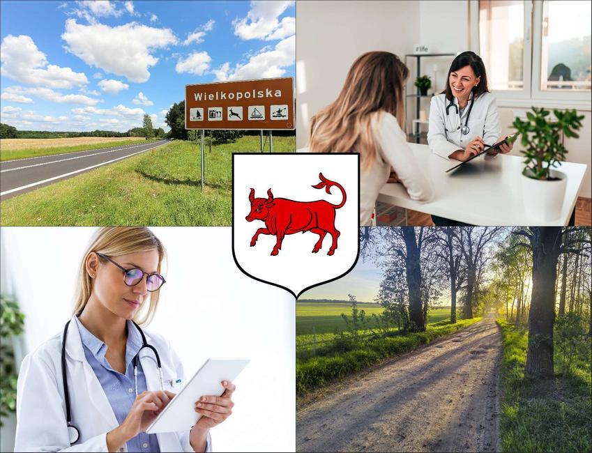 Turek - cennik prywatnych wizyt u immunologa - sprawdź lokalne ceny w poradniach immunologicznych