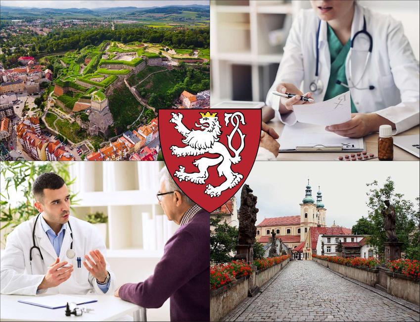 Kłodzko - cennik prywatnych wizyt u radiologa - sprawdź lokalne ceny badań usg