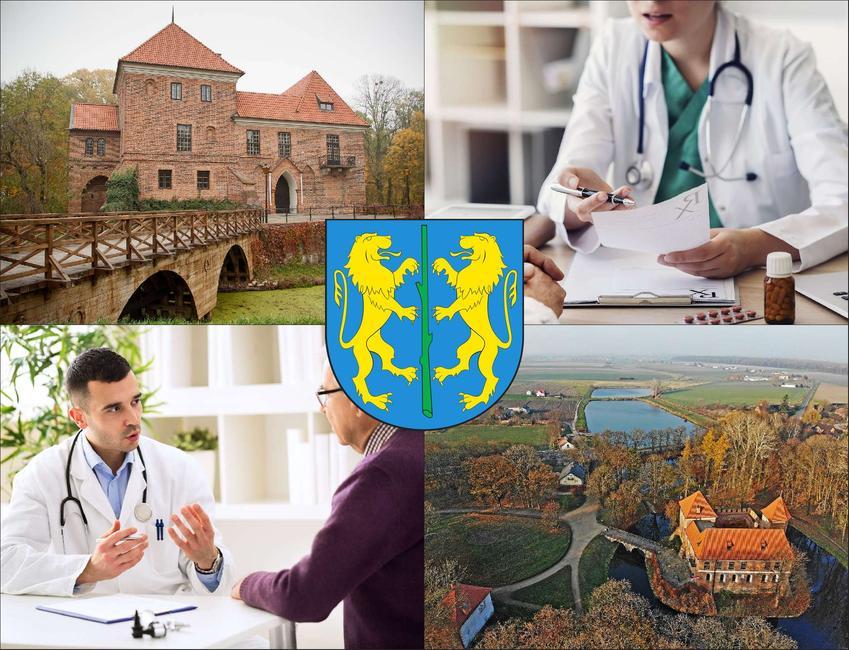 Kutno - cennik prywatnych wizyt u radiologa - sprawdź lokalne ceny badań usg