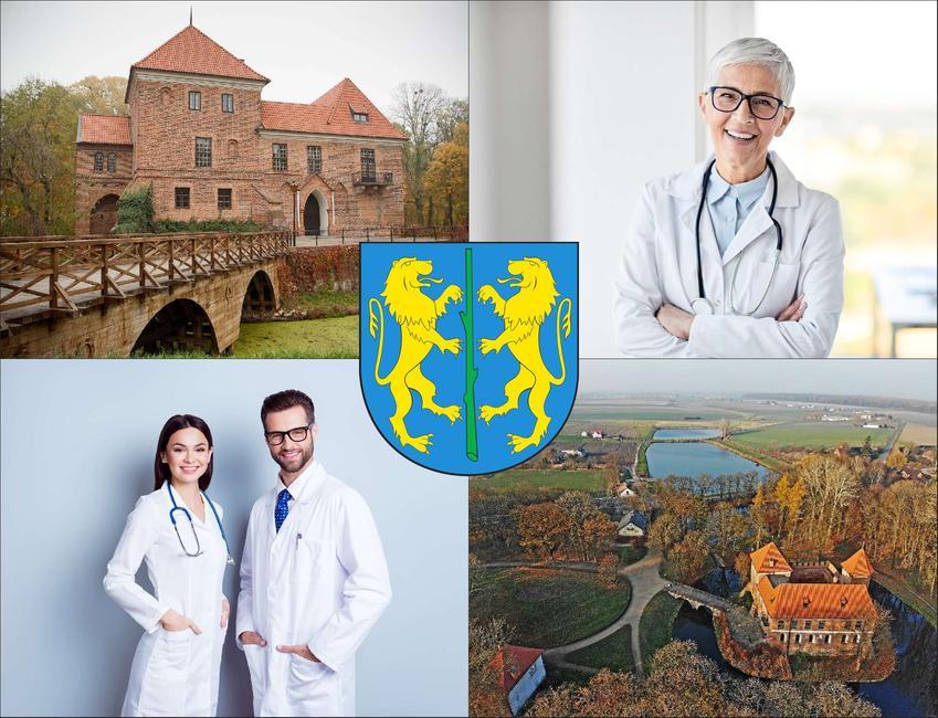 Kutno - cennik prywatnych wizyt u hipertensjologa - sprawdź lokalne ceny