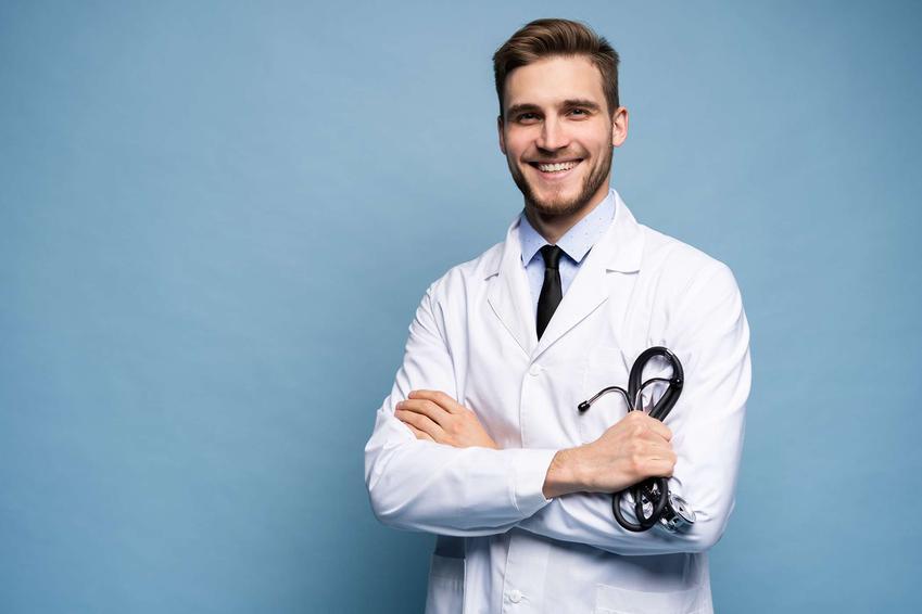Kujawsko-pomorskie - cennik lekarzy sportowych - sprawdź lokalne ceny medycyny sportowej