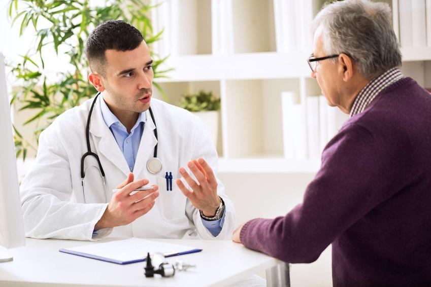 Sulęcin - cennik prywatnych wizyt u onkologa - sprawdź lokalne ceny