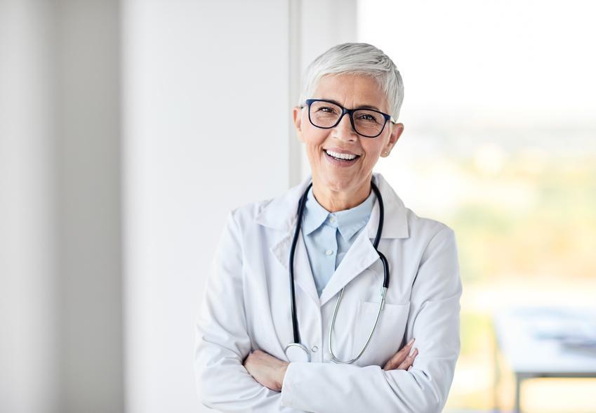 Tuchola - cennik prywatnych wizyt u hipertensjologa - sprawdź lokalne ceny