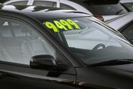 cennik skupu aut - zobacz lokalne ceny na szrotach samochodowych