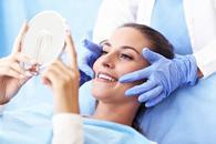cennik implantów zębów - sprawdź lokalne ceny implantów zębowych