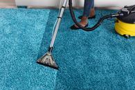 cennik prania dywanów - zobacz lokalne ceny czyszczenia dywanów i kanapy