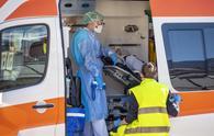 cennik transportu medycznego - zobacz lokalne ceny transportu sanitarnego