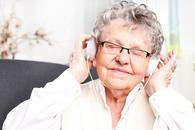 cennik domów opieki - zobacz lokalne ceny w domach seniora