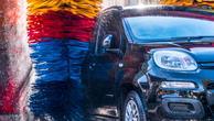 cennik myjni samochodowych - zobacz lokalne ceny myjni ręcznych i bezdotykowych