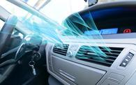 cennik serwisu klimatyzacji samochodowej - zobacz lokalne ceny naprawy klimatyzacji