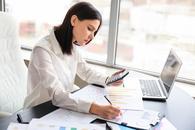 cennik biur rachunkowych - zobacz lokalne ceny księgowości