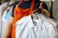 cennik pralni i pralni chemicznych - zobacz lokalne ceny