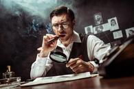 cennik prywatnych detektywów - zobacz lokalne ceny biur detektywistycznych
