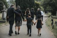cennik zakładów pogrzebowych - zobacz lokalne ceny usług pogrzebowych