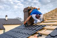 cennik budowy dachów - sprawdź lokalne ceny usług dekarskich