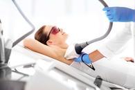 cennik depilacji laserowej - zobacz lokalne ceny zabiegów depilacji