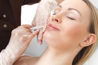 cennik powiększania ust - zobacz lokalne ceny w gabinetach medycyny estetycznej