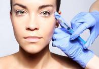 cennik medycyny estetycznej - zobacz ceny w lokalnych gabinetach medycyny estetycznej